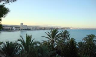 Valencia.Beaches