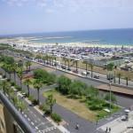 <!--:en-->Homestay Barcelona, Spain, Garcia Faria Av.<!--:-->