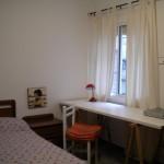 <!--:en-->Homestay Barcelona, Spain, Cubelles Street<!--:-->