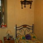 <!--:en-->Homestay Sevilla, Spain, Baños Street<!--:-->