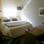 <!--:en-->Homestay Barcelona, Spain, Entenza Street<!--:-->