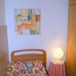 Homestay Barcelona, spain, marques,single1uescs (2)