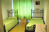 <!--:en-->Homestay Sevilla, Spain, Virgen de la Antigua Street<!--:--> at Calle Virgen de la Antigua, 41011 Sevilla, España for
