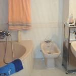 Homestay valencia-casa adela (2)
