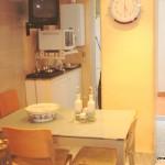 Homestay valencia-casa adela (3)