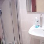 Homestay valencia-casa adela (4)