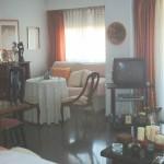 Homestay valencia-casa adela (5)