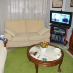 Homestay valencia-casa paquita (1)