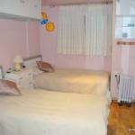 <!--:en-->Homestay Valencia, Spain, Pedro Aleixandre-3 Street<!--:-->