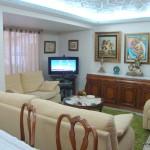 Homestay valencia-casa paquita (3)