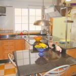 Homestay valencia-casa paquita (4)