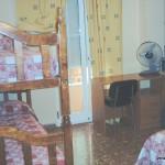 Homestay valencia,spain,casa pepa (2)
