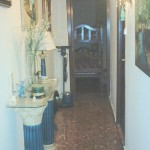 Homestay valencia,spain,casa pepa (3)
