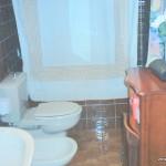 Homestay valencia,spain,casa pepa (6)