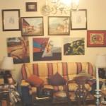 Homestay valencia,spain,casa pepa (7)