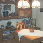 Homestay valencia,spain,casa pilar (1)
