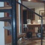 Homestay valencia,spain,casa pilar