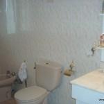 Homestay valencia,spain,casa pilar (3)
