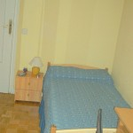 <!--:en-->Homestay Madrid, Spain, Dehesa de Vicalvaro, Street<!--:-->