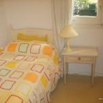 <!--:en-->Homestay Madrid, Spain, Don Ramon de la Cruz-2 Street<!--:-->
