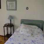 <!--:en-->Homestay Madrid, Spain, Torrelaguna St.<!--:-->