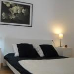<!--:en-->Homestay Barcelona, Spain, Republica Argentina-2 Av.<!--:-->