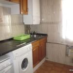 <!--:en-->Homestay Madrid, Spain, La Bañeza Street-2<!--:-->