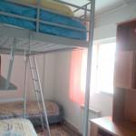 <!--:en-->Homestay Madrid, Spain, La Bañeza Street-3<!--:-->