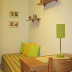 <!--:en-->Homestay Barcelona, Spain, Lepanto St.<!--:-->