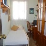 <!--:en-->Homestay Barcelona, Spain, Ausias Marc, St.<!--:-->