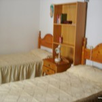 <!--:en-->Homestay Sevilla, Spain, Virgen del Valle St.<!--:-->