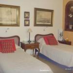 <!--:en-->Homestay Madrid, Spain, De Las Martires Concepcionistas St.<!--:-->