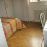 <!--:en-->Homestay Madrid, Spain, Valdovin St.<!--:-->