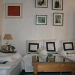 <!--:en-->Homestay Sevilla, Spain, Dean Lopez Cepero St.<!--:-->