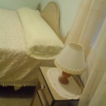 <!--:en-->Homestay Barcelona, Spain, Denia St.<!--:-->