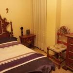 <!--:en-->Homestay Barcelona, Spain, Muntaner St.<!--:-->