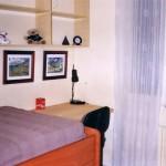 <!--:en-->Homestay Barcelona, Spain, Travessera de les Corts<!--:-->