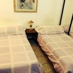 <!--:en-->Homestay Barcelona, Spain, Joan Güell St.<!--:-->