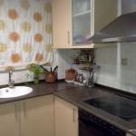 Homestay Valencia,Spain,Loliag,kitchen