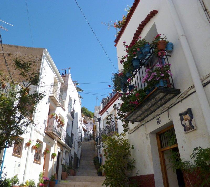 Alicante,Spain (9)