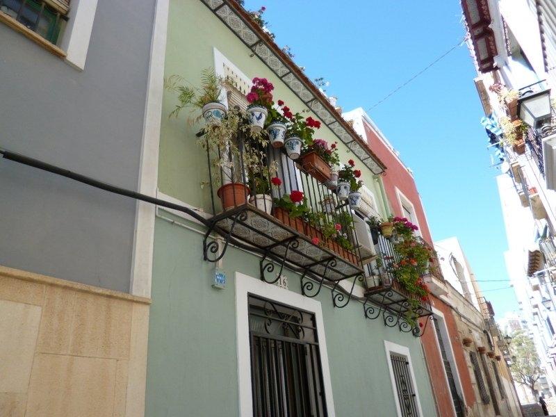 Alicante,Spain (11)