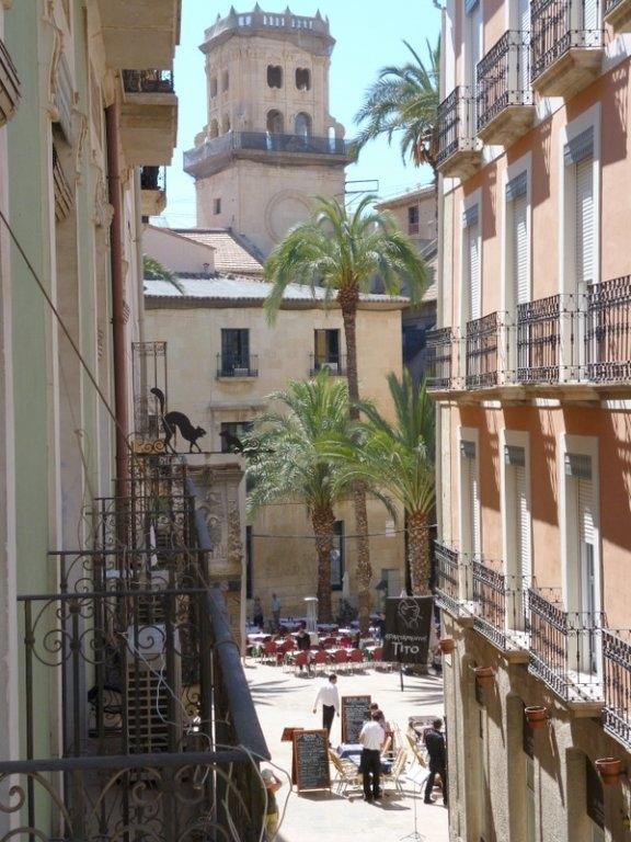 Alicante,Spain (13)