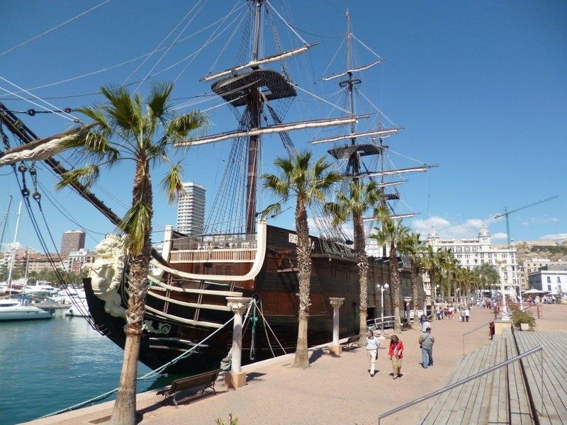 Alicante,Spain (17)