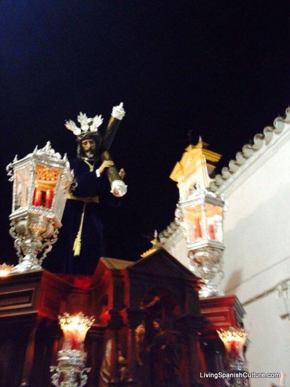 Holly Week,Seville,Spain (3)