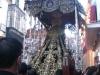 Holly Week,Seville,Spain,pasos palio (6)