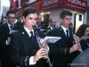 Holly Week,Seville,Spain,uniforms and music groups (5)