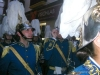 Holly Week,Seville,Spain,uniforms and music groups (6)