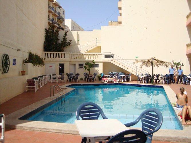 Malta Campus Residences (15)