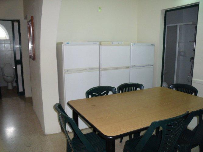 Malta Campus Residences (18)
