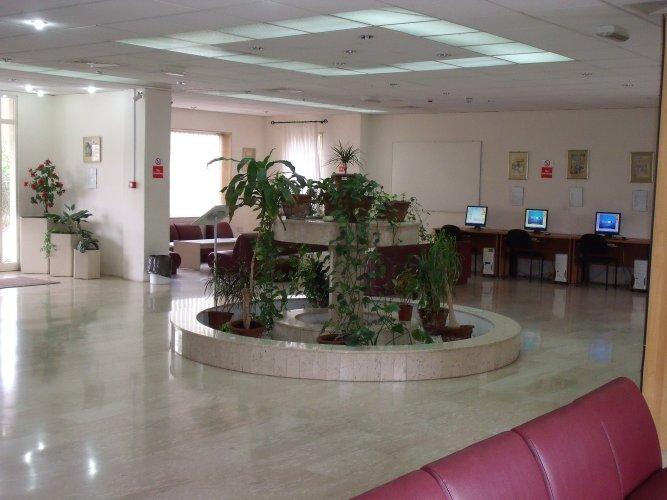 Malta Campus Residences (2)